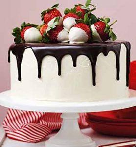 drip-cake-cocholate-278x300 Tartas