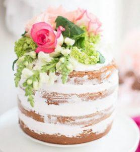 naked-cake-con-flores-278x300 Tartas