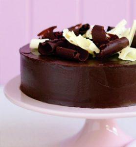 tarta-clasica-chocolate-278x300 Tartas