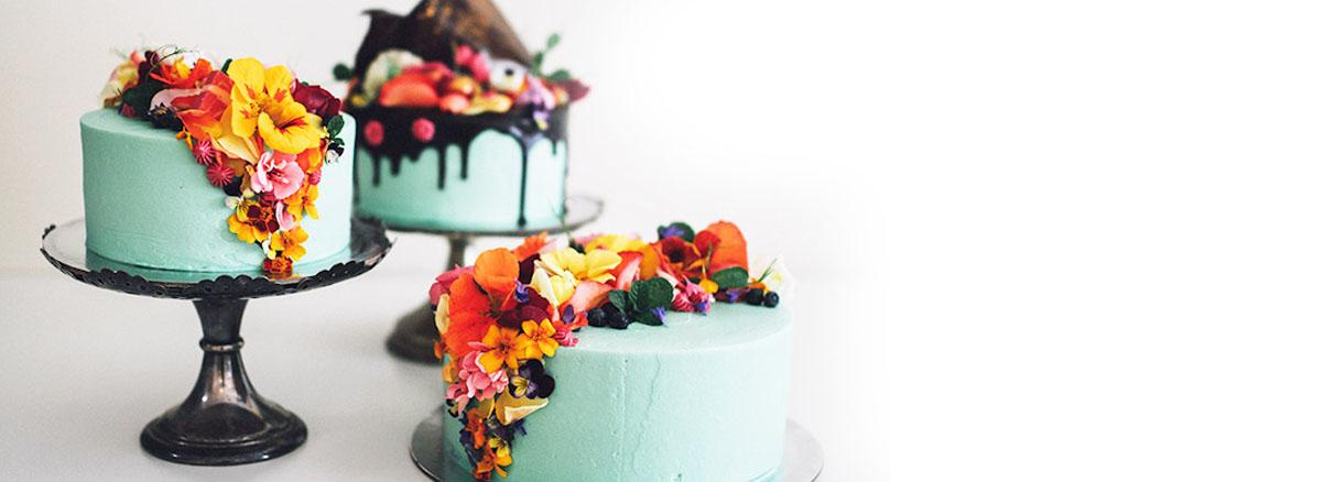 tartas-crema-verde-menta_portada Inicio