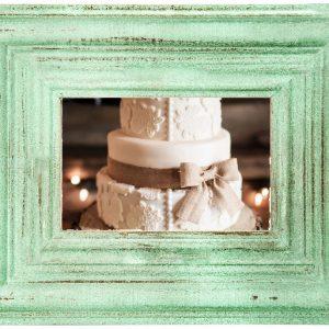 marco-verde-con-tarta-boda-300x300 Inicio