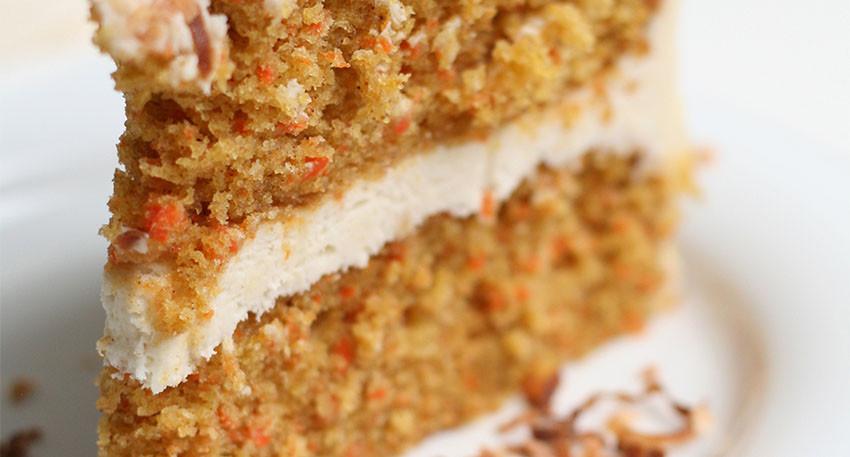 rellenos-tartas-fondant Carta de sabores